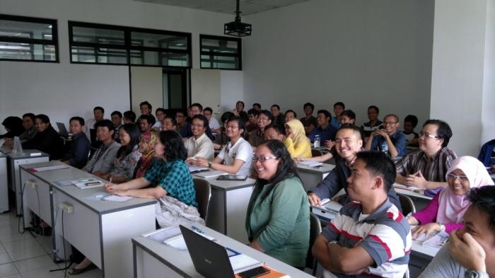 Foto1626 mahasiswa 1000