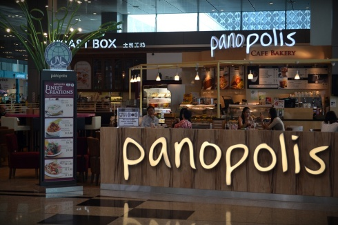 DSC_4033 panopolis 1000